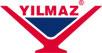 YILMAZ MACHINE